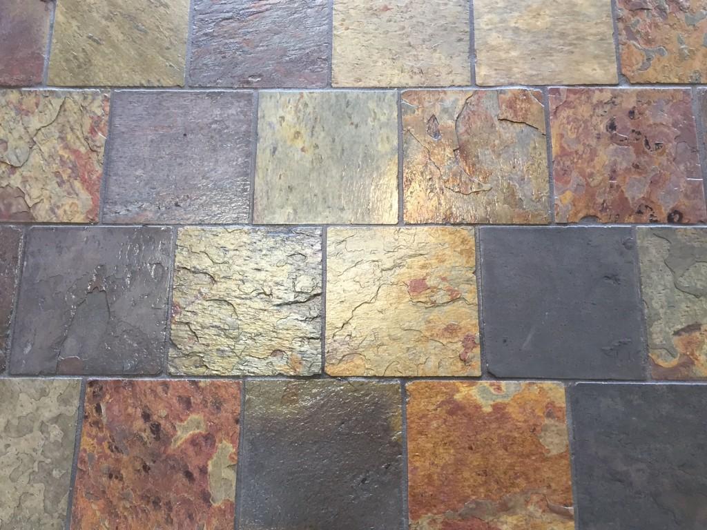 Slate Tiles Perth Classical Slate And Tiles Perth