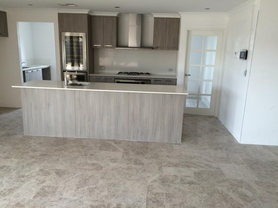 Kitchen Tiles Osborne Park floor tiles perth | sandstone, ceramic & slate flooring