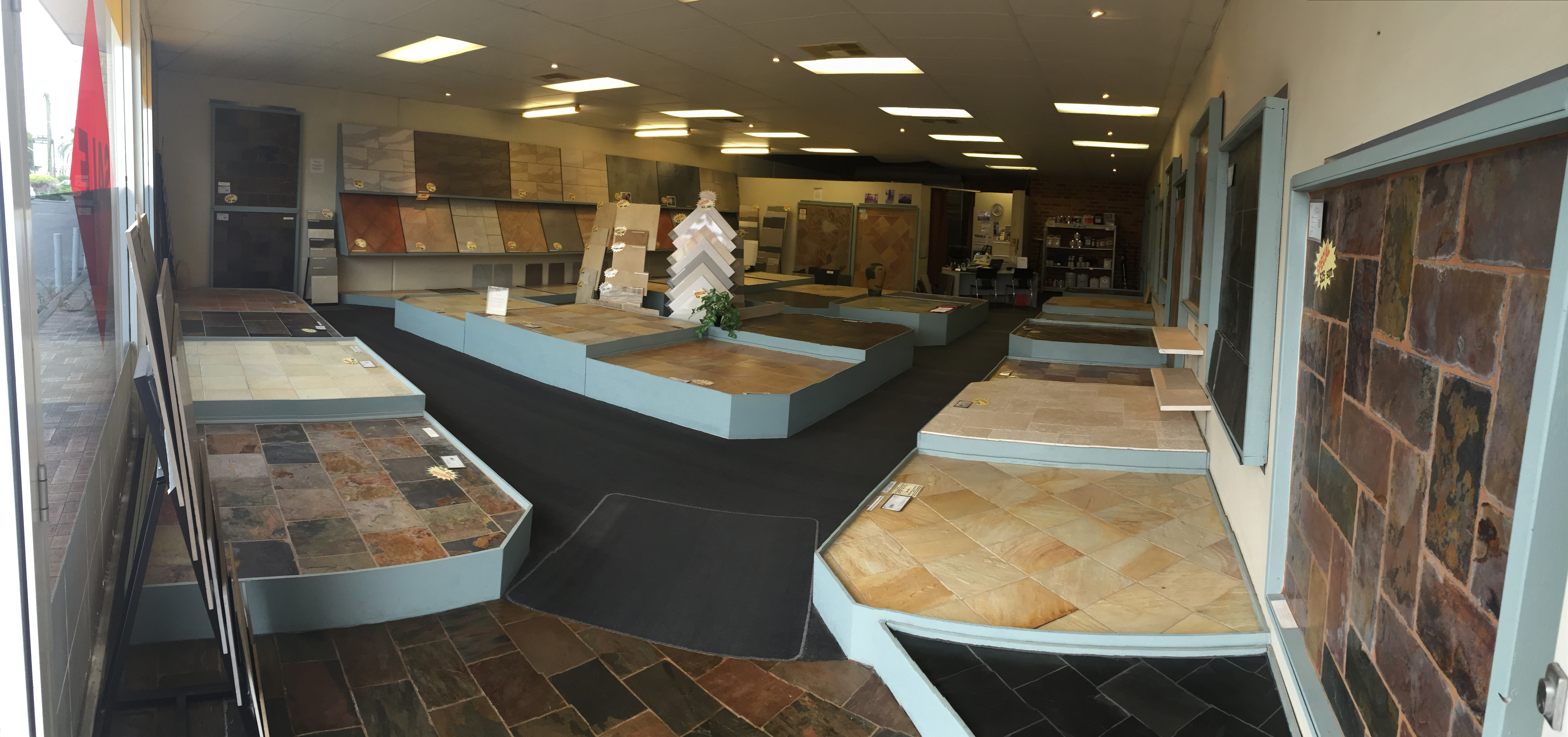 Welcome to Classical Slate & Tile